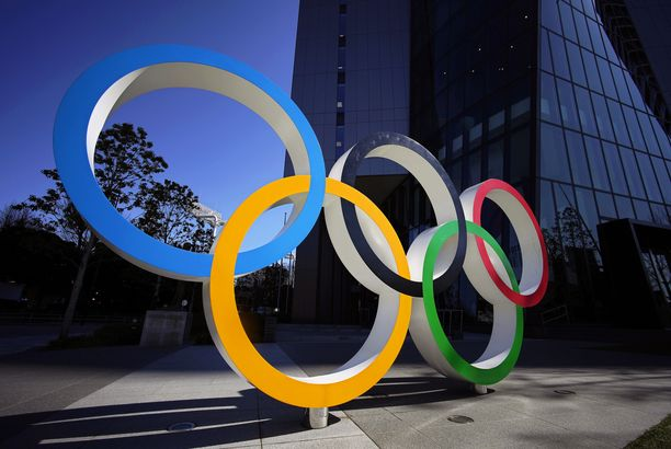 Suomen olympiakomitealla 88  jäsenorganisaatiota ja neljä henkilöjäsentä.