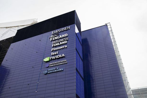 Business Finland on myöntänyt koronatukea pääosin säädösten mukaisesti, todetaan viime viikolla julkaistussa tarkastusraportissa.