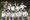 Alle 18-vuotiaiden maajoukkue juhlii 3-0-vierasvoittoa Hollantia vastaan Alkmaarissa 23.4.1991. Takana vasemmalta Teuvo Moilanen, Johan Bergström, Sasu Iivonen, Antti Sumiala, Sami Hyypiä. Edessä vasemmalta Kimmo Repo, Tomi Leivo-Jokimäki, Max Peltonen, Janne Laine, Petri Kokko, Jussi Ekroth. Kuvan otti joukkueen kakkosvalmentaja Juha Malinen. Kuva dokumentista Vanha joukkuekuva.