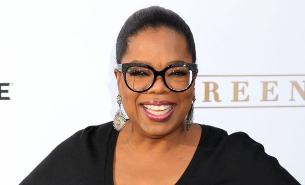 Televisiojuontaja Oprah Winfrey on haastatellut uransa varrella useasti Leonardo DiCapriota.