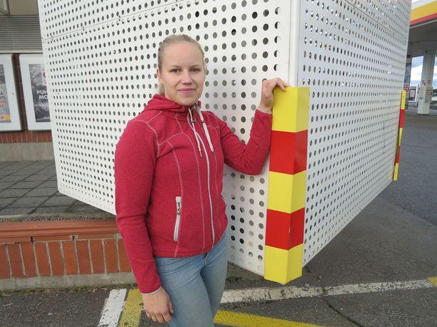 Heini Tammilehto