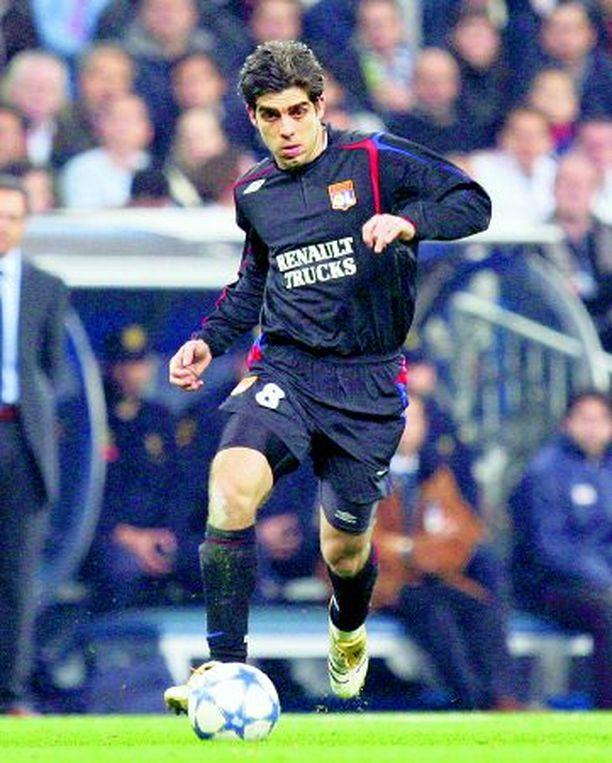 Juninhon vaparit voivat koitua Milanin kohtaloksi.