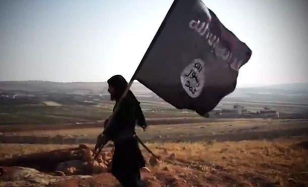 Isisin opas on professorin mukaan rikollinen perversio islamilaisesta laista.