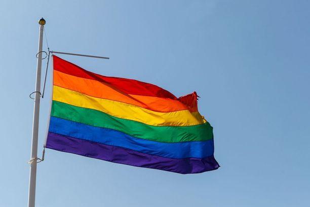 Homoiksi epäiltyjä ihmisiä kidutetaan, nöyryytetään ja jopa tapetaan.