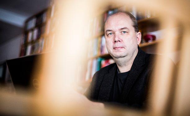Helsingin yliopisto aloittaa mittavat yt-neuvottelut, jotka saattavat koskea 1 200:aa työntekijää.