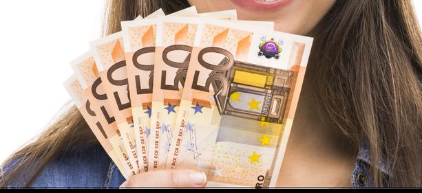 Parhaiten palkattuun kymmenykseen kuuluvat ansaitsivat 5 750 euroa kuukaudessa.