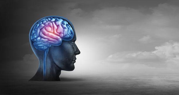 Stressiin, masennukseen, krooniseen väsymysoireyhtymään ja fibromyalgiaan liitetty oireilu voi johtua myös tuiki tavallisesta ylikuormittumisesta.