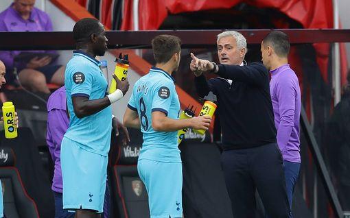 Camden Townissa kilahtaa kolpakko – Arsenal minisuosikki Pohjois-Lontoon derbyssä