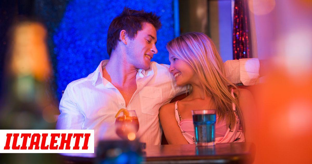 maksettu dating sites Isossa-Britanniassa