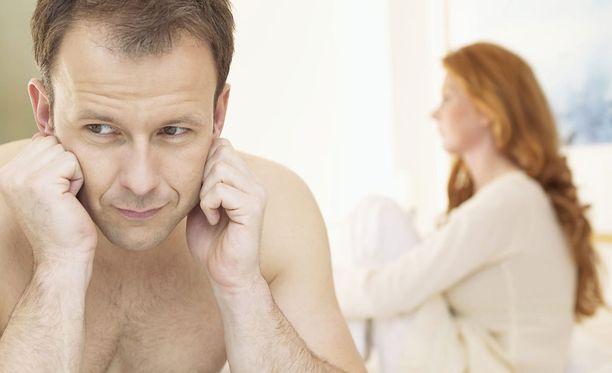 iso penis siemen syöksy syvä tunkeutuminen anaali seksiä