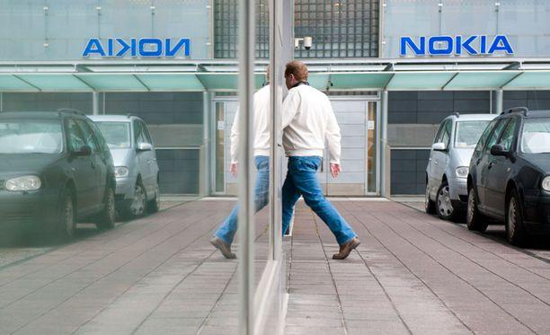 Analyytikko uskoo Nokian vaikeuksien jatkuvan.