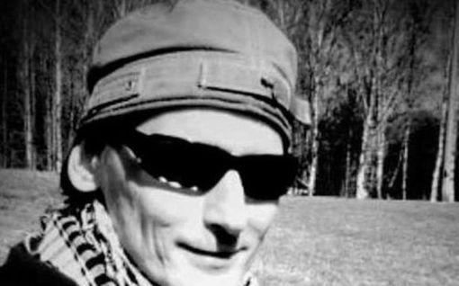 Saku Inomaa soitti morsiamelleen, astui bussiin ja katosi yli neljä vuotta sitten –Poliisi vastaa, mitä tutkinnalle kuuluu nyt