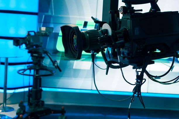 Jenny Lenzini työskenteli NBC:lle ja ABC:lle.