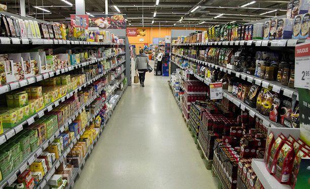 Verkkokaupat alkavat kilpailla tavallisten ruokakauppojen kanssa hävikkiruoan myynnissä. Monet kuivatuotteet ovat käyttökelpoisia, vaikka niiden parasta ennen -päiväys olisikin mennyt.