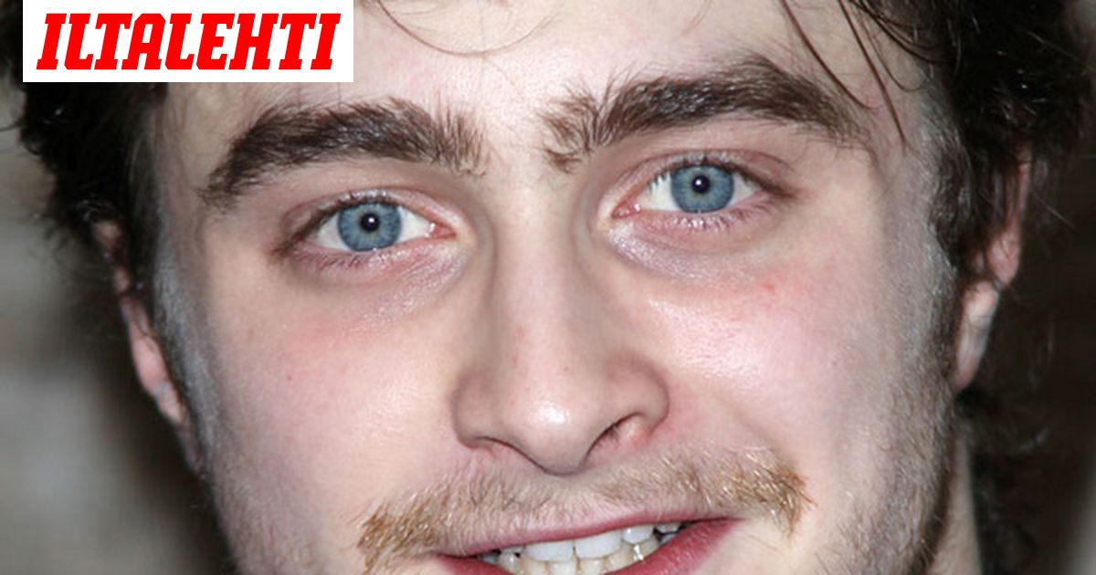 Harry Potter Leffat