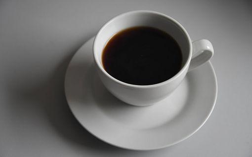 Väsyneiden oppilaiden painajainen: Etelä-Korea kieltää kahvin myynnin kaikissa kouluissa