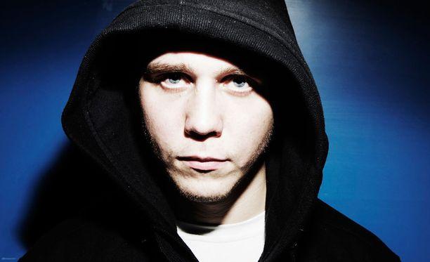 Matti Koota nyrkkeilee jo vuoden kolmannen ammattilaisottelunsa toukokuun lopussa.