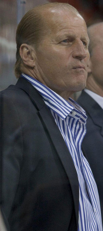 Juhani Tamminen sai toistuvasta epäurheilijamaisesta käyttäytymisestä yhden ottelun toimintakiellon.