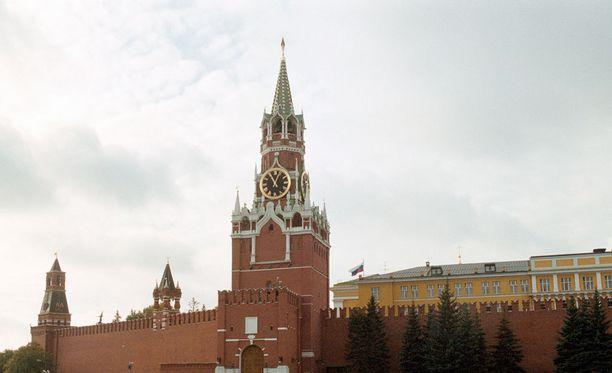 Moskovassa on viime kuukausien aikana evakuoitu lukuisia rakennuksia perättömien pommiepäilyjen takia.