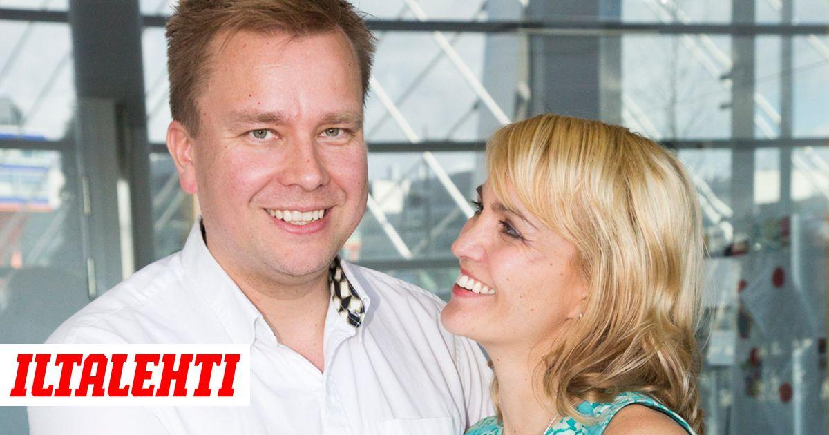 Top dating sites Venäjä