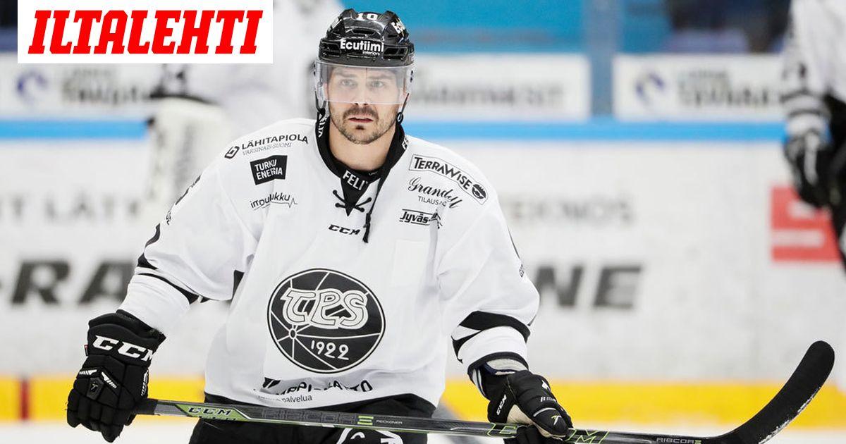 Sami Hyytiä