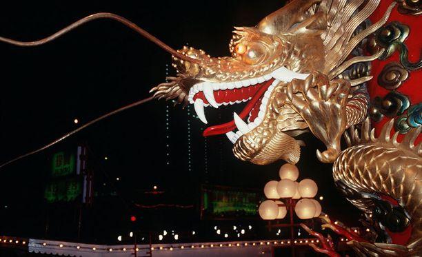 Hongkong houkuttelee puoleensa nuoria ulkomaalaisia kokkeja, jotka perustavat omia ravintoloitaan opeteltuaan alaa ensin kaupungin muissa ravintoloissa.