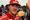 F1-legenda Michael Schumacher on saanut aiemminkin kantasoluhoitoja.