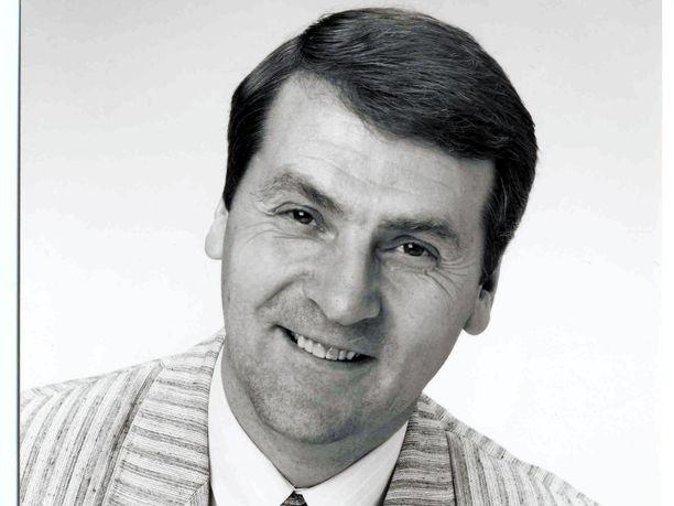 Kalevi Nummisen maaottelusaldo on 308 ottelua: 143 pelaajana, 165 valmentajana.