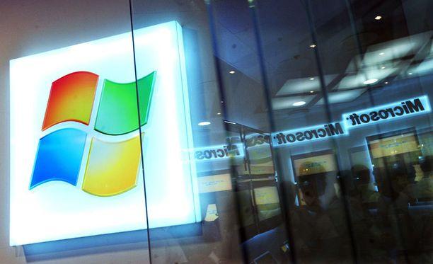Microsoftin tuore Windows-päivitys on aiheuttanut ikäviä seurauksia.