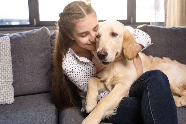 Koira on ihmisen paras ystävä. Vastapalveluksi ihmisen tulisi olla koiran paras ystävä. Suurin vastapalvelus koiralle on, että sitä kohdellaan lajitarpeen mukaisesti, koirana.