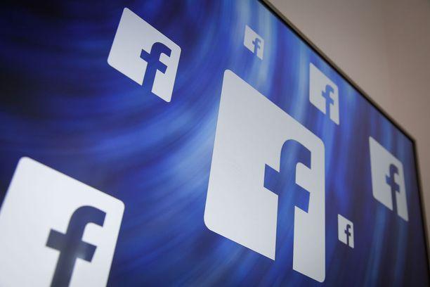 Facebook haluaa eroon valeuutisista ja haluaa käyttäjät mukaan arvioimaan jaettuja sisältöjä.