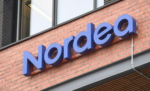 - Emme halua asiakkaita, jotka eivät vastaa eettisiä periaatteitamme. Enempää en voi kertoa pankkisalaisuuden vuoksi, Nordealta perustellaan.