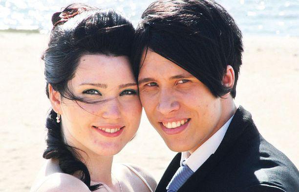 online dating sites 11-vuotiaille