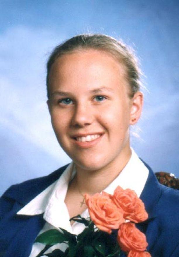 Raisa Räisänen julistettiin kuolleeksi 2007, mutta KRP jatkaa yhä tapauksen tutkintaa.