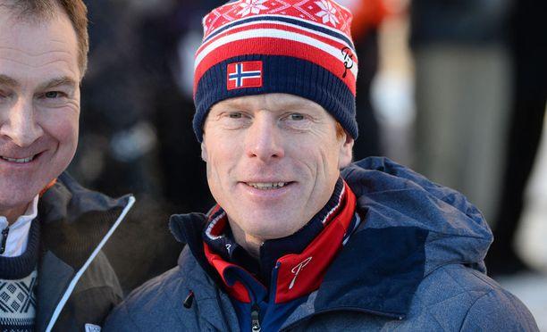Björn Dählie sai tarjouksen lähteä mukaan sijoittamaan urheiluvälineyritys XXL:ään, mutta kieltäytyi.