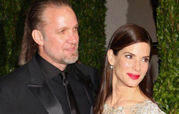 Vielä Oscar-gaalassa maaliskuussa parin onni kukoisti. Vain noin viikkoa myöhemmin idylli särkyi.