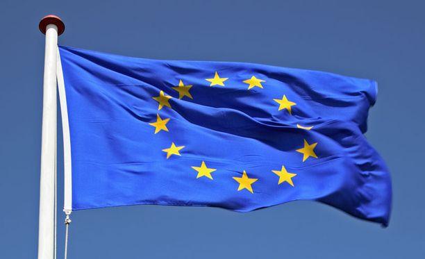 EU:n puheenjohtajamaan tehtävät siirtyvät Belgialta Unkarille.