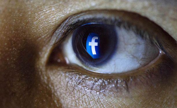 Facebook ei ole vielä kommentoinut tarkemmin asiaa.
