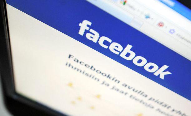 Facebookissa ilmaantuvat hyvää tarkoittavat keräykset ovat usein myös laittomia.