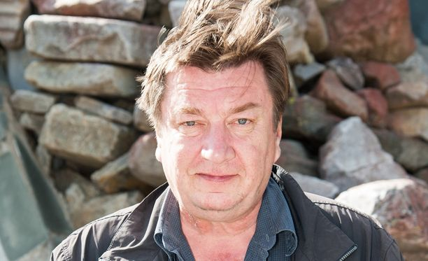 Aki Kaurismäen ohjaamat elokuvat ovat tunnettuja riisutusta verbaliikastaan.
