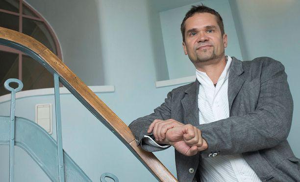 Tutkija Mika Aaltolan mukaan myös Suomella on paljon pelissä Yhdysvaltain presidentinvaaleissa.