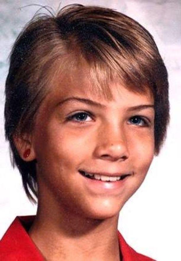 Myös Jennifer Bastianin murhaan liittyen tehtiin hiljattain pidätys.