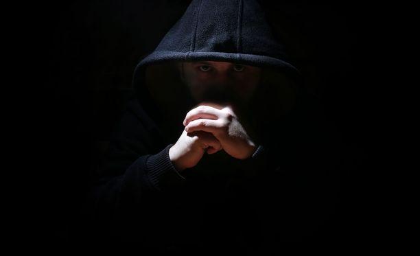 Omistushaluiseksi heittäytynyt mies löysi Hannan Facebook-ilmoitukseen vastanneiden avulla. Kuvituskuva.