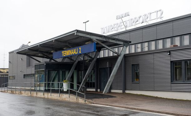 Selvi Tampere