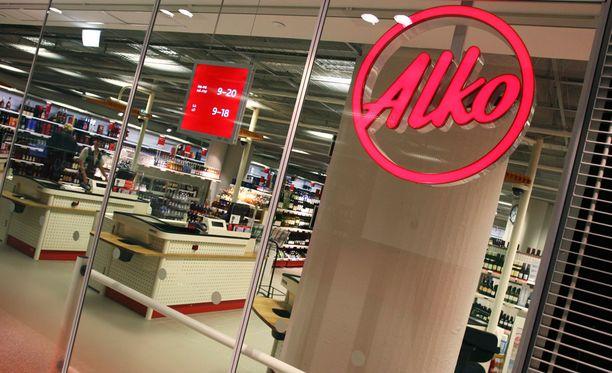 Alkon ja Super Alkon omistajayhtiön Aldar Eestin kiistaa puidaan Helsingin käräjäoikeudessa tällä viikolla.