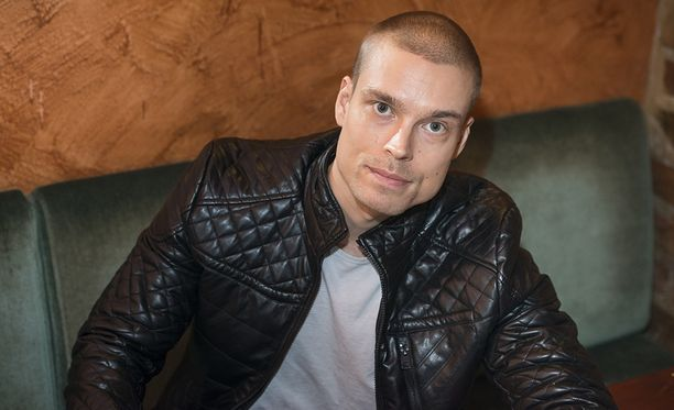 Tero Tiittanen palaa Sergei Kuulana Pihlajakadulle.