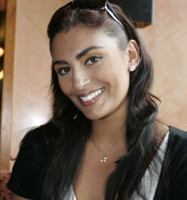 alasti kypsä musta naiset teini punapää porno kuvia