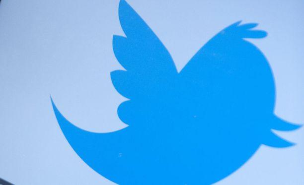 Amnesty Internationalin mukaan Twitter ei puutu vihapuheeseen palvelussaan.