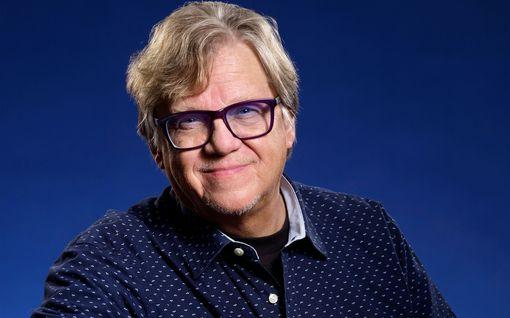 Mikko Alatalo järjestää 70-vuotisjuhlakonsertin - mukana kova kattaus muusikoita