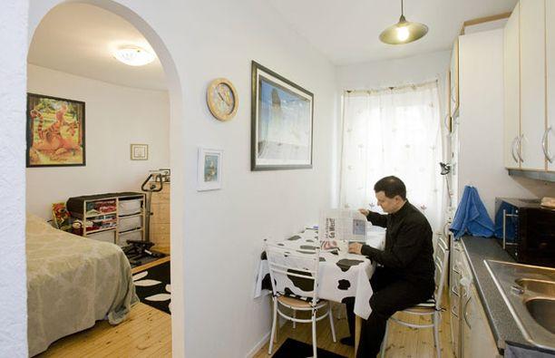 Helsingin Sanomat kertoo, että elinikäisestä lisäeläkkeestä hyötyisivät pitkään elävät ja vakuutusyhtiöt.